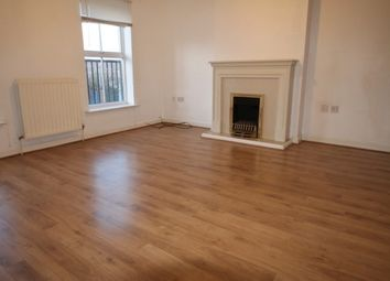 Thumbnail 4 bedroom property to rent in Battery Road, London