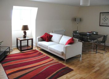 Thumbnail Flat to rent in Northfield Avenue, London