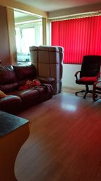 Thumbnail 3 bed flat to rent in Goulden House, Battersea
