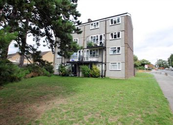 Thumbnail 3 bedroom duplex for sale in Long Chaulden, Hemel Hempstead