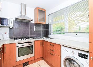 Thumbnail 1 bed maisonette to rent in Oxford Road, Kidlington