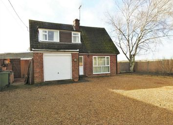 Thumbnail 3 bed property for sale in Wereham, Wereham