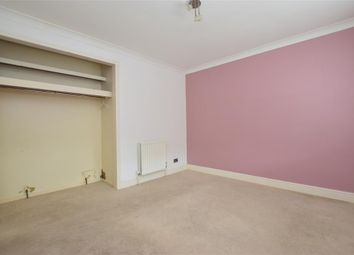 Thumbnail 3 bed semi-detached house for sale in Musgrave Close, Manston, Ramsgate, Kent