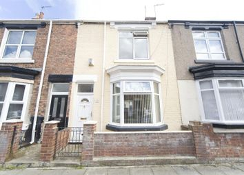 2 bed property for sale in Coleridge Avenue, Hartlepool TS25