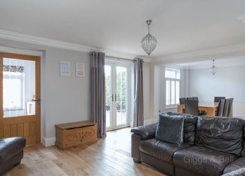 Thumbnail 3 bed property for sale in Barford Rise, Luton