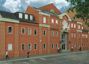 Thumbnail Room to rent in Saint Mary's Road, Sheffield, South Yorkshire