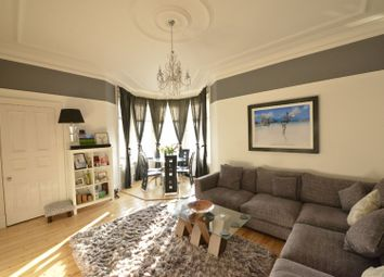 Thumbnail 2 bed flat for sale in 16 Frankfort Street, Glasgow
