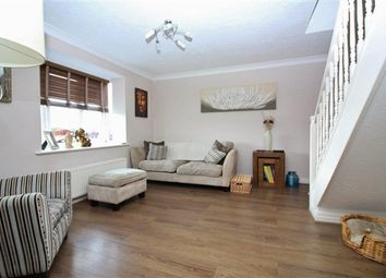 Thumbnail 2 bedroom property for sale in Linden Mews, Lytham St. Annes
