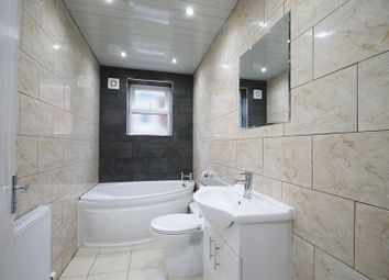 Thumbnail 3 bedroom terraced house for sale in Greenhill Avenue, Bolton, Lancashire.