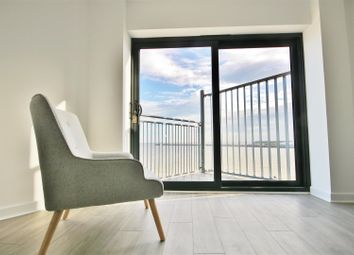 2 bed flat for sale in Pier View House, The Parade, Walton On The Naze CO14