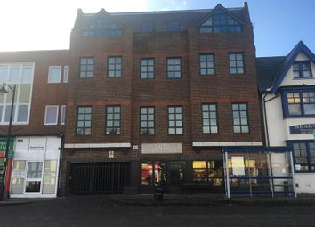 Thumbnail Office to let in Mountbatten House, 56 High Street South, Dunstable, Bedfordshire