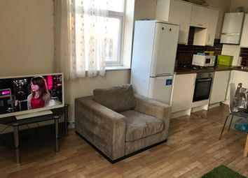Thumbnail 3 bed duplex to rent in York Way, Kings Cross