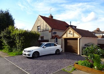 Thumbnail 3 bed detached house for sale in Westdown Road, Bexhill-On-Sea