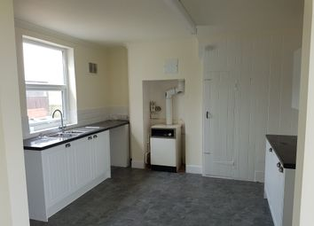 Thumbnail 3 bed farmhouse to rent in Streetway, Wyberton, Boston