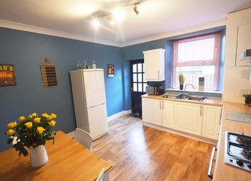 Thumbnail 3 bed terraced house to rent in St Josephs Road, Handsworth, Sheffield