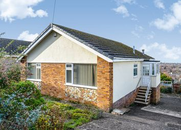 Thumbnail 2 bed detached house for sale in Orme View Drive, Prestatyn, Denbighshire