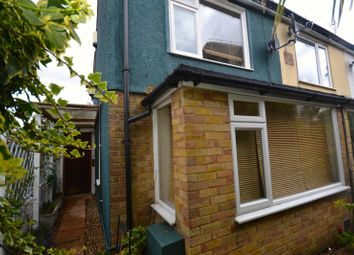 Thumbnail 2 bed property to rent in Dukes Place, Wellesley Road, Brentwood