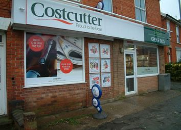 Thumbnail Retail premises for sale in Boston Road, Spilsby