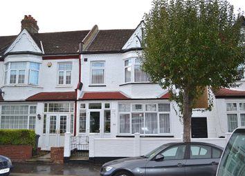 Thumbnail Room to rent in Nutfield Road, Thornton Heath