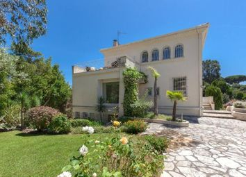Thumbnail 5 bed property for sale in Basse Californie, French Riviera, 06220