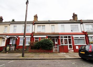 Thumbnail 3 bed property for sale in Thackeray Avenue, London