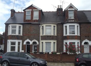 Thumbnail 6 bedroom terraced house for sale in Vastern Road, Reading, Berkshire