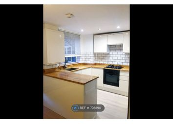 2 bed maisonette to rent in Grayling Square, London E2