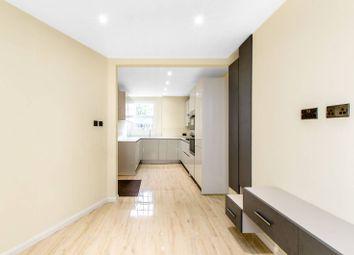 Thumbnail 2 bed flat for sale in Mornington Crescent, Mornington Crescent