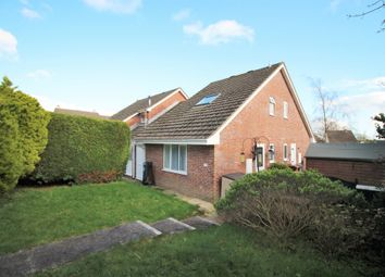 Thumbnail 1 bed terraced house for sale in Ash Grove, Ivybridge