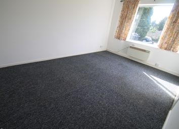 2 bed maisonette to rent in Canterbury Close, Leagrave, Luton LU3