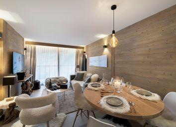 Thumbnail Apartment for sale in 73120, Courchevel, Savoie, Rhône-Alpes, France
