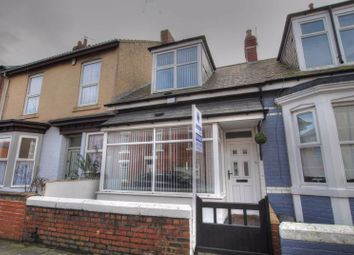 2 bed property for sale in Claremont Terrace, Blyth NE24