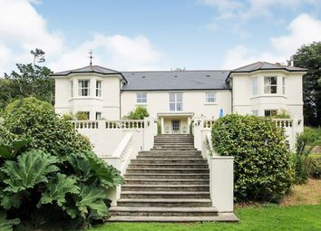 Thumbnail 2 bed maisonette for sale in Colmer House, Colmer Estate, Modbury