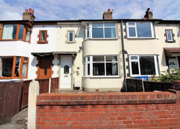 Thumbnail 2 bed terraced house for sale in Ullswater Avenue, Thornton