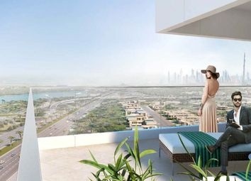 Thumbnail 2 bed apartment for sale in Aliyah Serviced Apartments, Dubai Healthcare City, Oud Metha, Dubai