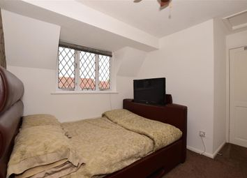 Thumbnail 1 bed terraced house for sale in Tulip Close, Shirley Oaks Village, Croydon, Surrey
