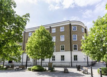 Thumbnail 2 bed flat for sale in Trinity Street, London