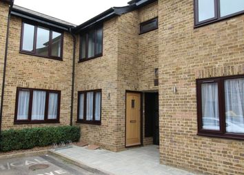 Thumbnail 3 bed flat for sale in Archer Mews, Hampton Hill, Hampton
