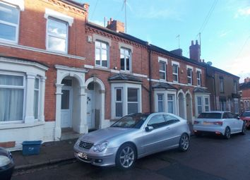 Thumbnail 2 bed terraced house to rent in St. Michaels Mount, Abington, Northampton