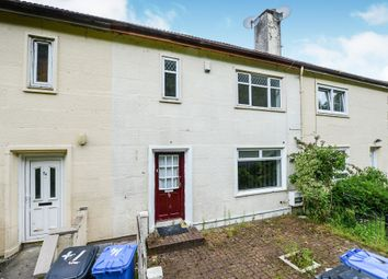 3 bed terraced house for sale in Northfield Road, Alexandria G83