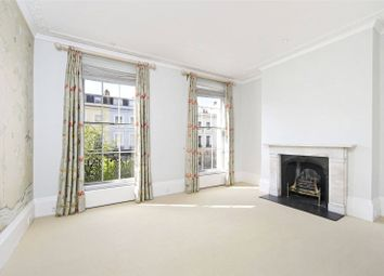 Thumbnail 5 bed terraced house to rent in Northumberland Place, Notting Hill