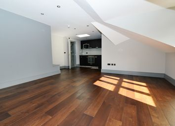 Thumbnail 1 bed flat to rent in 92-94 Sutherland Avenue, Maida Vale