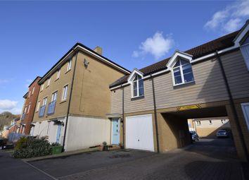 Thumbnail Property to rent in Stanier Road, Mangotsfield, Bristol
