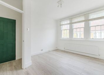 Thumbnail 1 bed flat to rent in Mitre Road, Southwark, London