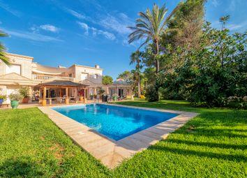 Thumbnail 4 bed villa for sale in 07691, Portopetro, Spain