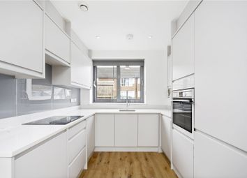 Thumbnail 3 bed property for sale in Radbourne Road, London