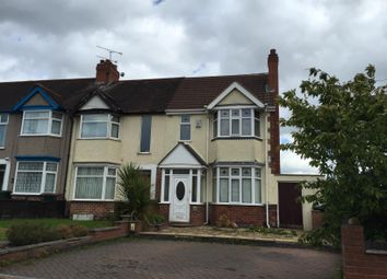 3 bed property to rent in Locke Close, Coventry CV6