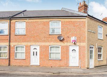 Thumbnail 1 bed flat for sale in Loke Road, King's Lynn