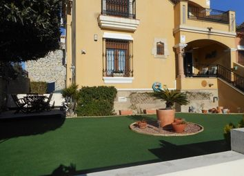 Thumbnail 2 bed apartment for sale in La Finca Golf Resort, Alicante, Valencia, Spain