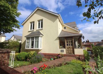 3 bed flat to rent in Headland Grove, Paignton TQ3